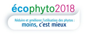 ecophyto2018_baseline