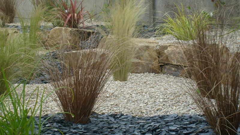 gramin es la passion des jardins. Black Bedroom Furniture Sets. Home Design Ideas