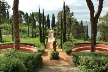 jardin santaclotilde 4