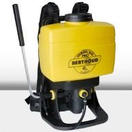 vermorel-pro-2000-pulverisateur-berthoud[1]