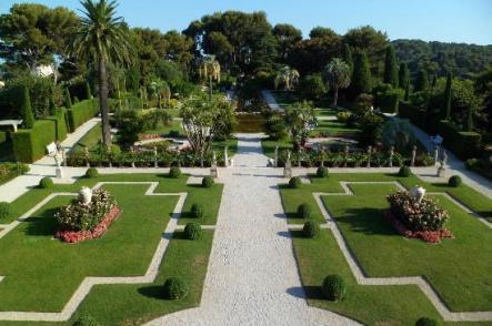 villa-jardins-ephrussi[1]