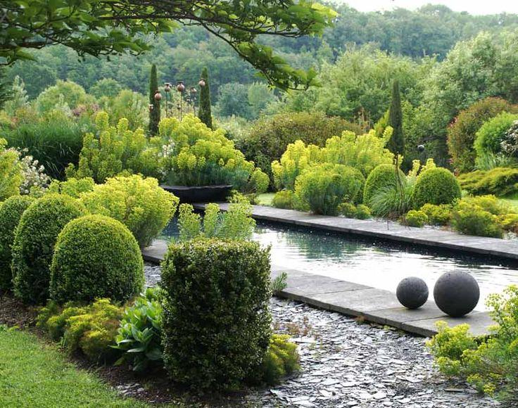 provence alpes c te d azur la passion des jardins et de la nature. Black Bedroom Furniture Sets. Home Design Ideas