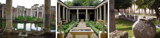 Jardin-Romain