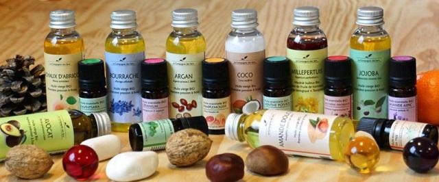 aromatherapie 2
