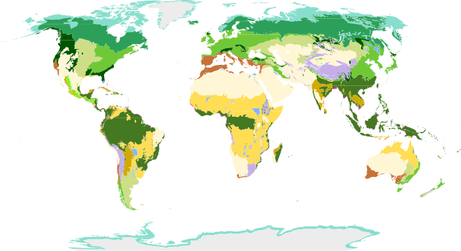 660px-biomes_of_the_world-svg