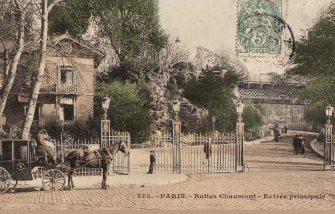 191butteschaumont14