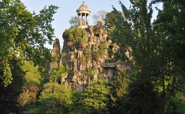 parc-butte-chaumont