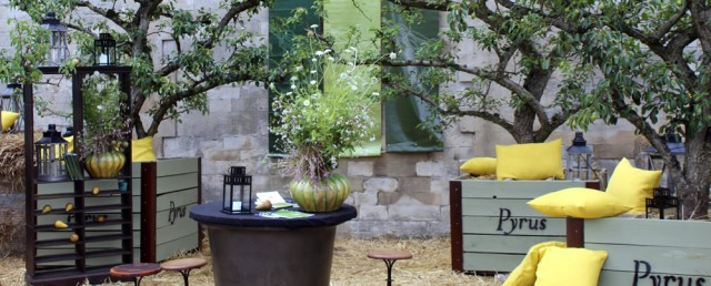 salon-jardins-jardin-aus-tuileries-juin-2014-2