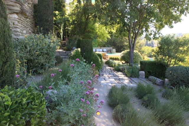 jardin-la-louve-piscine