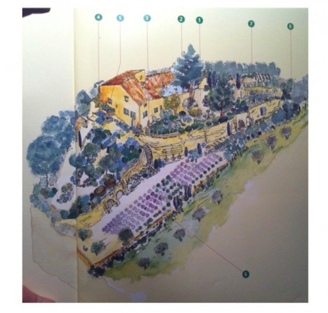 plan-du-jardin-de-la-louve